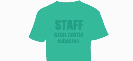 staffflat343450987