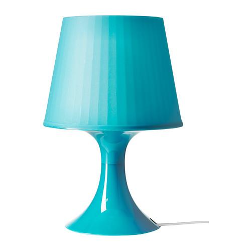 lampan-lampara-de-mesa__0219358_PE375210_S4