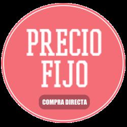 preciofijo